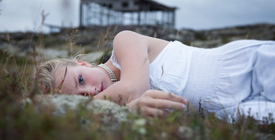 Ljósmyndari: Guðbjörg Ylfa Jensdóttir