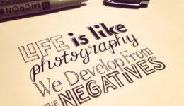 life-is-like-photography