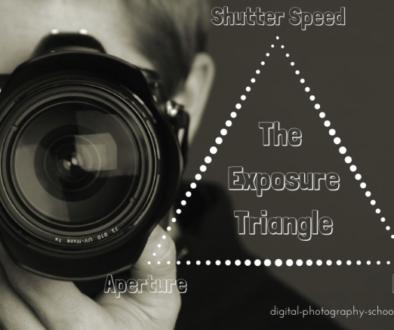 exposure-600x437